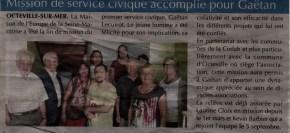 2016-09-19-presse-locale-depart-gaetan-001